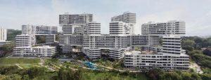 برترین 10 ساختمان مسکونی سال 2014 به انتخاب designboom