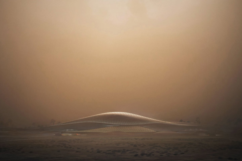 zaha-hadid-bee'ah-headquarters-sharjah-uae-designboom-02