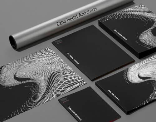 طرح-هایی-متفاوت-از-یک-معمار-متفاوت-20