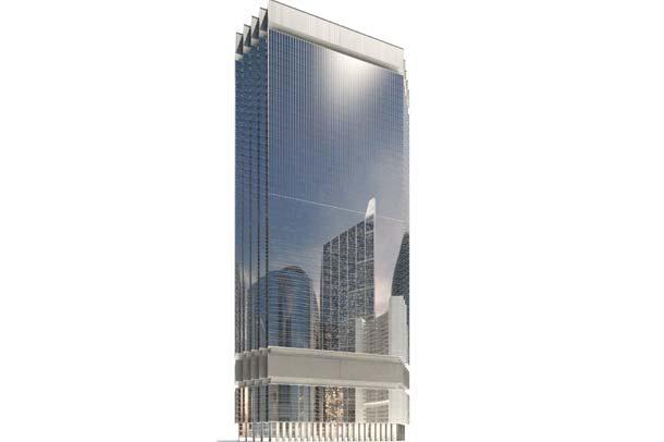 ساختمان 10