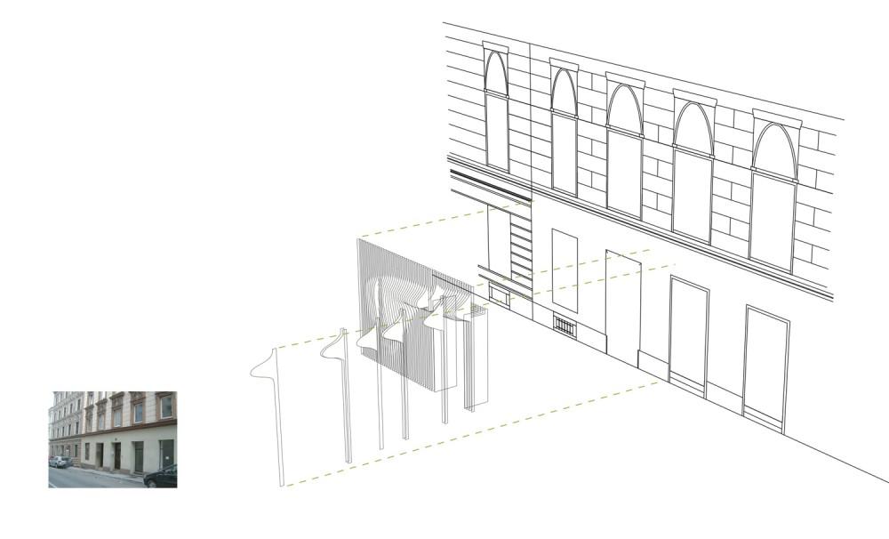 1257797721-facade-axo-1000x606