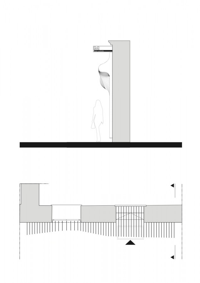 1257797726-plan-section-636x900