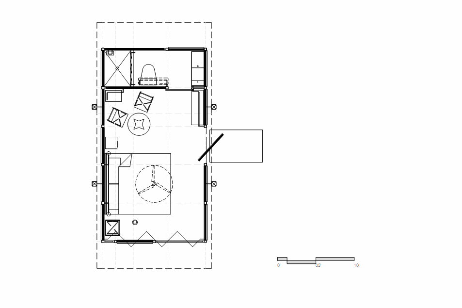 1326330551-first-floor-plan