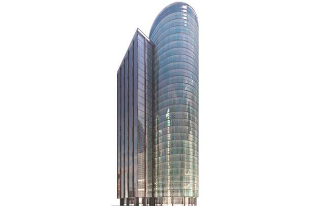 ساختمان 03