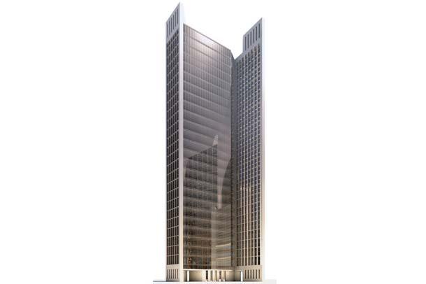 ساختمان 04