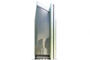 ساختمان 05