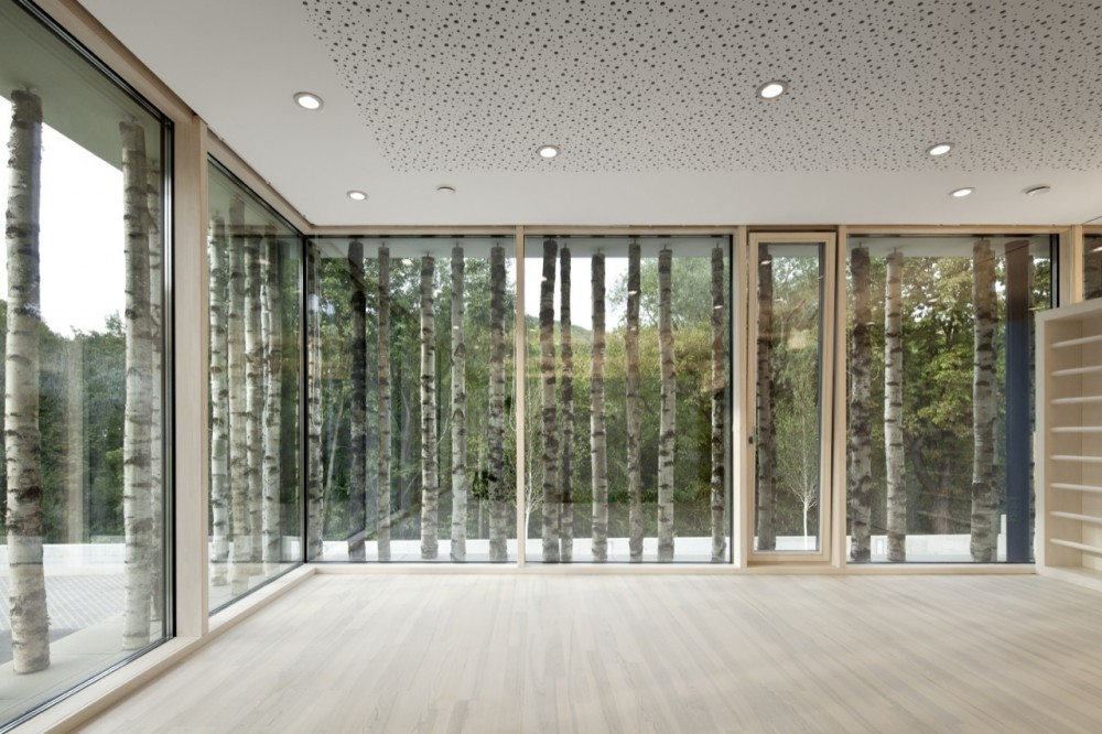 52aa73afe8e44ee88f000077_ordination-vienna-woods-juri-troy-architects_11-1000x666