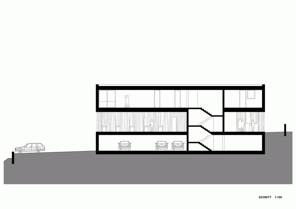 52aa73ece8e44ee88f00007a_ordination-vienna-woods-juri-troy-architects_elevation_-2--1000x707