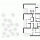 52aa7421e8e44ee88f00007b_ordination-vienna-woods-juri-troy-architects_floor_-1--1000x707