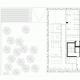52aa743ee8e44e01d1000076_ordination-vienna-woods-juri-troy-architects_floor_-3--1000x707