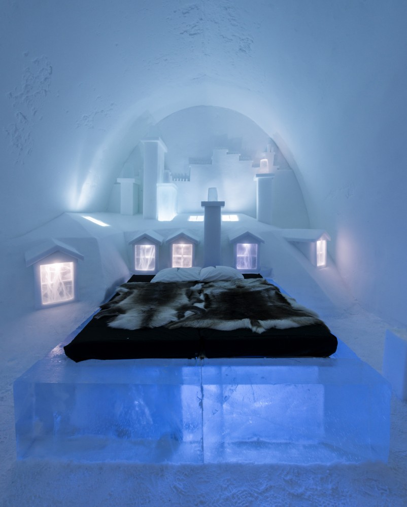 530f27cfc07a80ce8b000142_a-place-to-chill-sweden-s-ice-hotel_up_there_by_luc_voisin__mathieu_brison_-_photo_christopher_hauser-802x1000