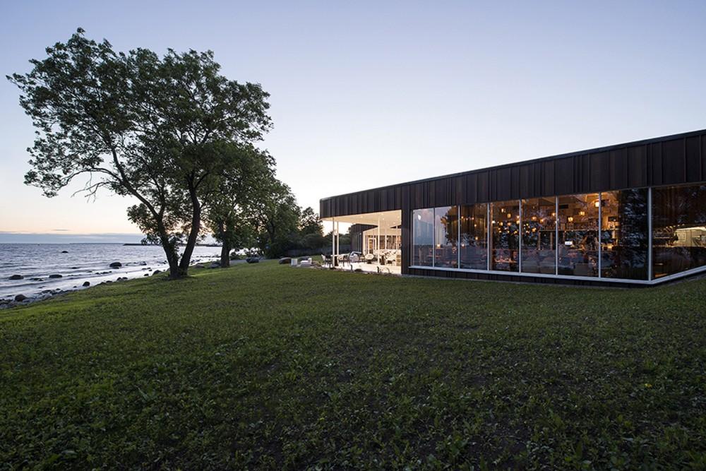 5462cdbfe58eceb71f000077_noa-restaurant-kamp-arhitektid_dsc_3553-1000x667