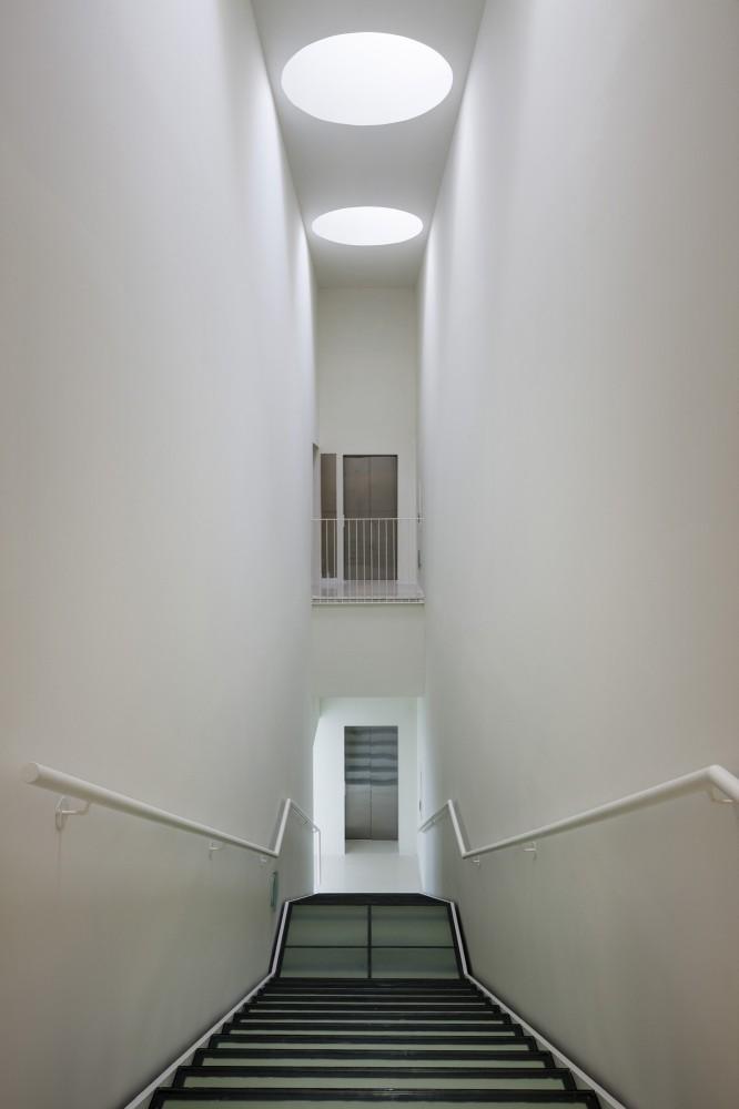 546c32e2e58ece78db000088_fine-arts-museum-estudio-hago_8050_09-666x1000