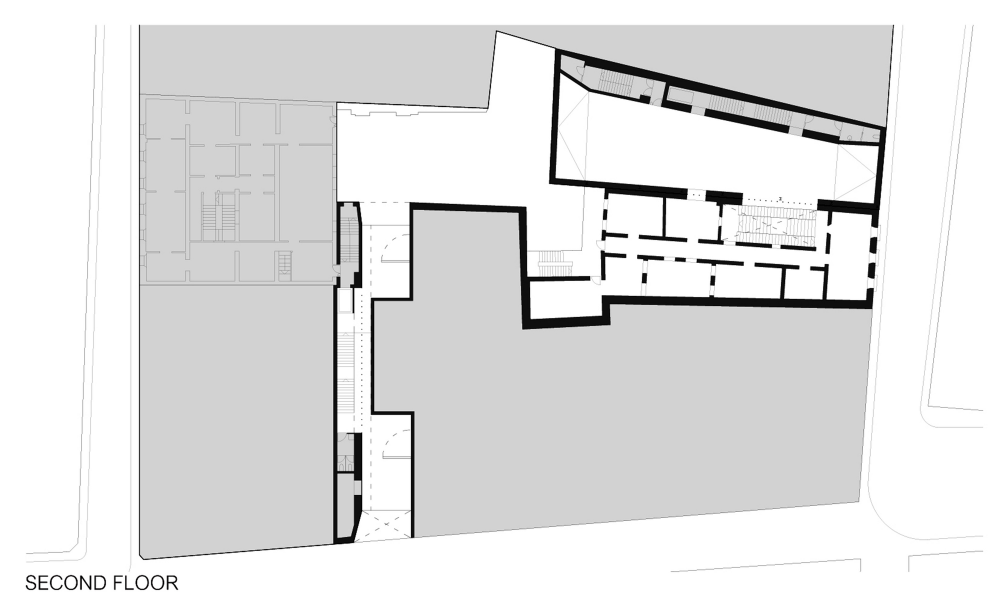 546c331ee58ece5b1c0000a1_fine-arts-museum-estudio-hago_flor_2-1000x605