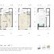 548a4b8de58ece0d7900007b_eilkhaneh-shift-process-practice_floor_-1--1000x835
