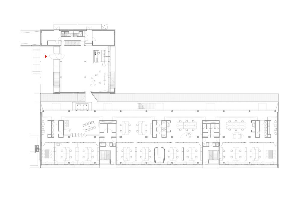 548a4de2e58ece0d79000083_innocean-headquarters-europe-ippolito-fleitz-group_floor-1000x706
