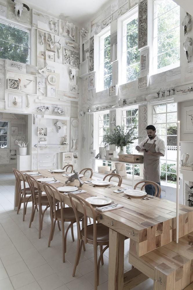 549992d7e58ece84360000ba_hueso-restaurant-cadena-asociados-_hueso_62-666x1000