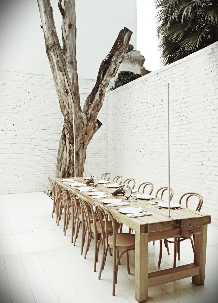 549994dbe58ece87460000d6_hueso-restaurant-cadena-asociados-_hueso_38-722x1000