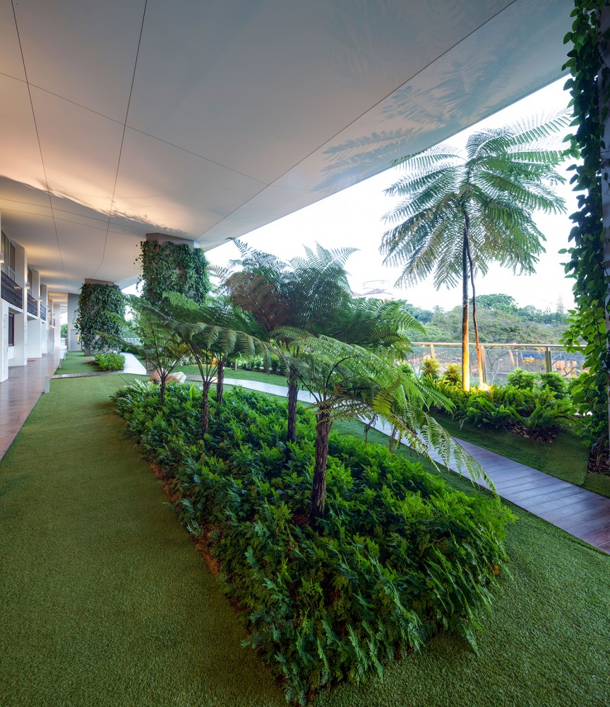 54bef9a7e58ece1abf000169_jardin-dp-architects_this-simple-pleasure-of-living-in-a-garden-is-materialised-in-a-high-rise-environment_-by-literally-bring-864x1000
