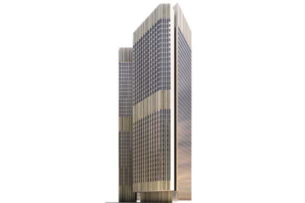 ساختمان 06