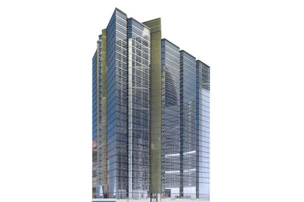 ساختمان 07