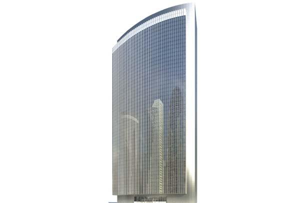 ساختمان 08