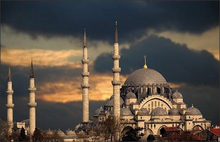 معماری کلیسای ایاصوفیه ترکیه+ معماری دوره بیزانس