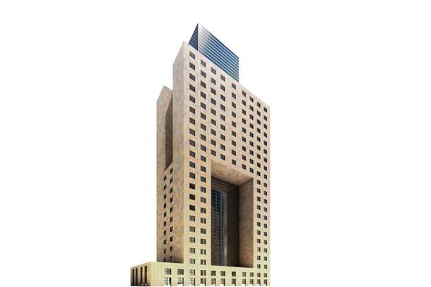 ساختمان 09