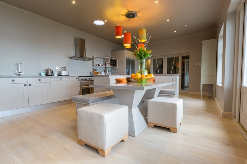 Bond-Kitchen-Dining-View-jpg