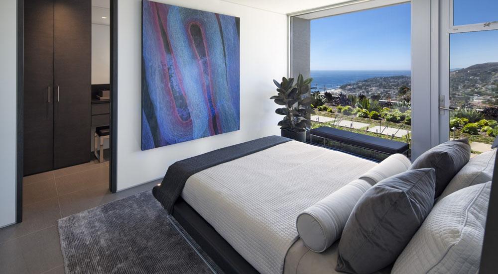 Ellis-Residence-by-McClean-Design-11
