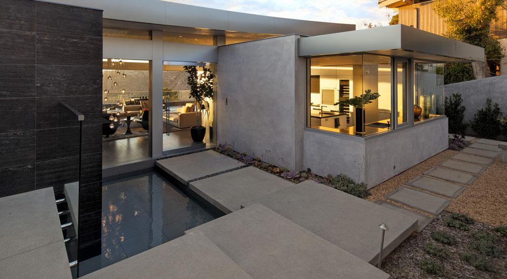 Ellis-Residence-by-McClean-Design-14
