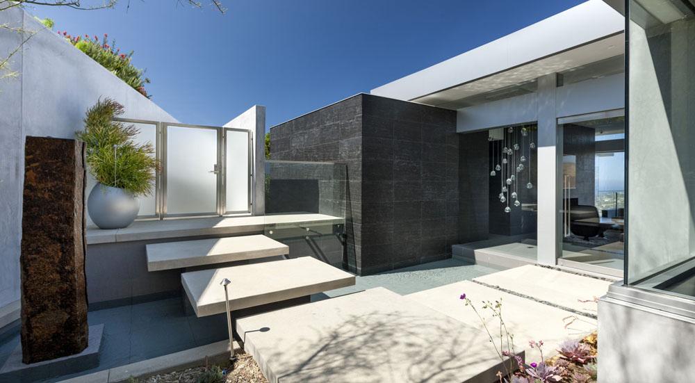 Ellis-Residence-by-McClean-Design-16