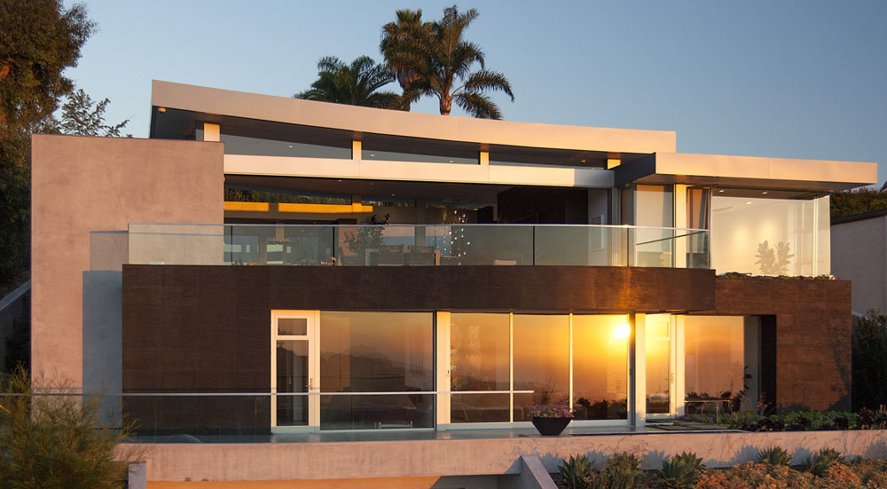 Ellis-Residence-by-McClean-Design-17