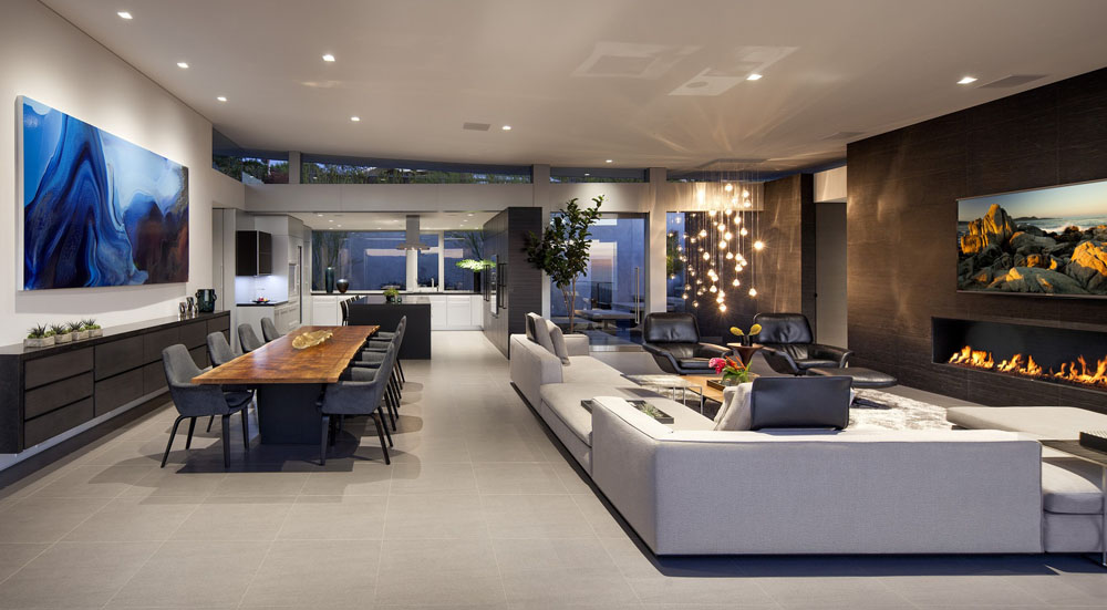 Ellis-Residence-by-McClean-Design-2
