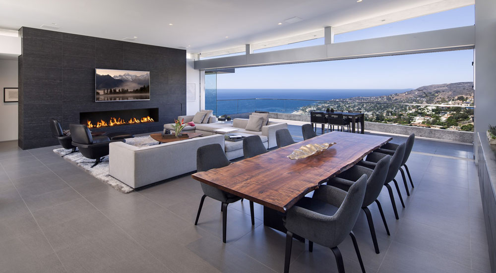 Ellis-Residence-by-McClean-Design-3