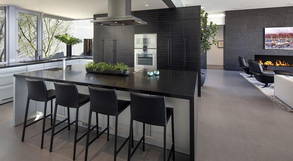 Ellis-Residence-by-McClean-Design-5
