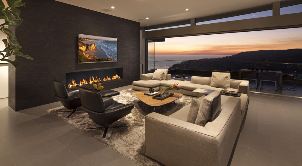 Ellis-Residence-by-McClean-Design