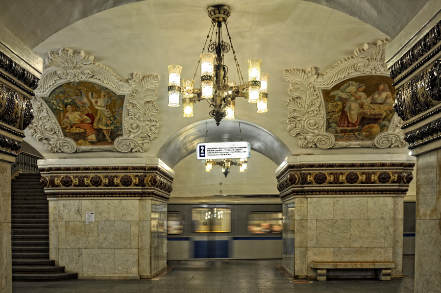 Moscow-metro-russia-29792228-900-598