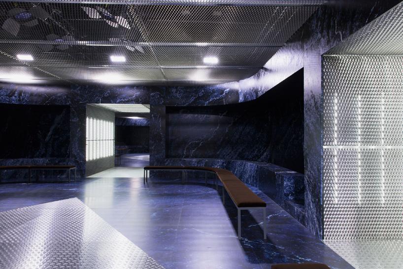 OMA-AMO-prada-the-infinite-palace-milan-mens-fashion-week-designboom-01