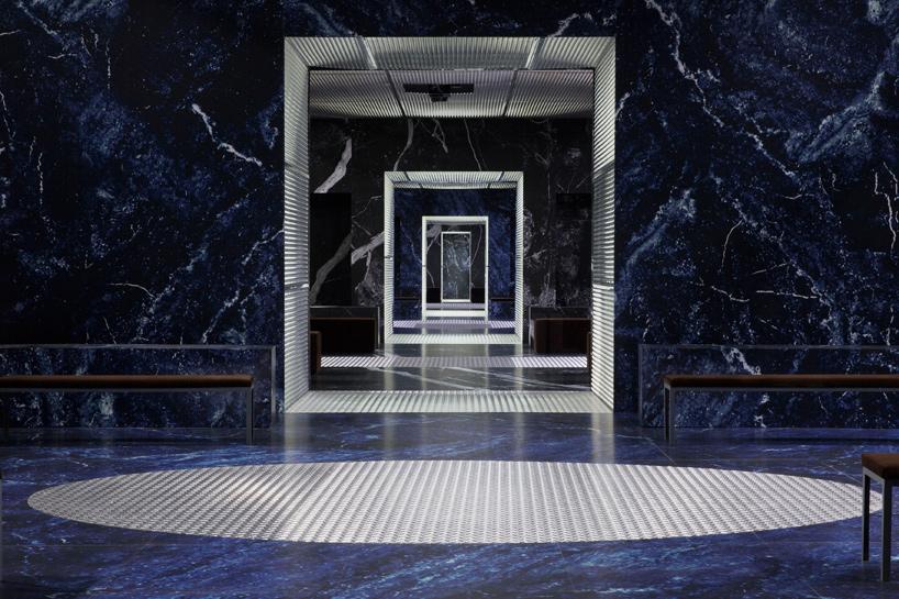 OMA-AMO-prada-the-infinite-palace-milan-mens-fashion-week-designboom-02