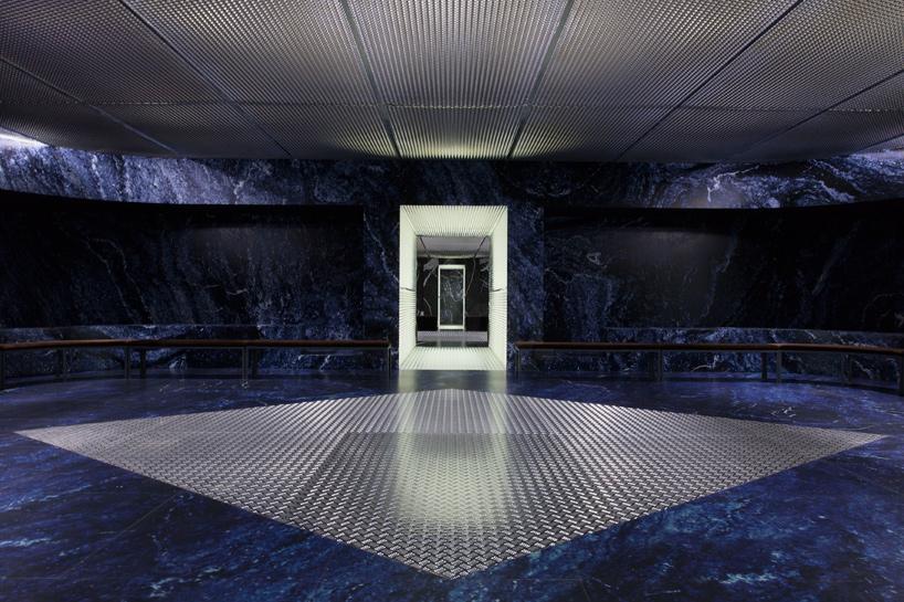 OMA-AMO-prada-the-infinite-palace-milan-mens-fashion-week-designboom-03