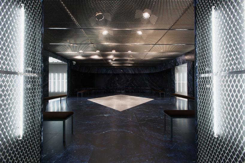 OMA-AMO-prada-the-infinite-palace-milan-mens-fashion-week-designboom-04