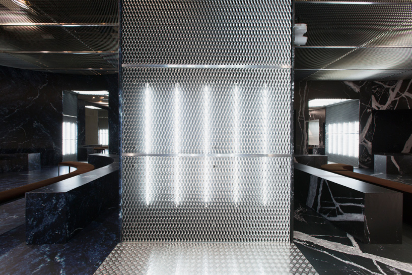 OMA-AMO-prada-the-infinite-palace-milan-mens-fashion-week-designboom-05