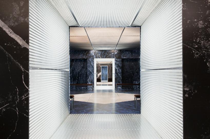OMA-AMO-prada-the-infinite-palace-milan-mens-fashion-week-designboom-06