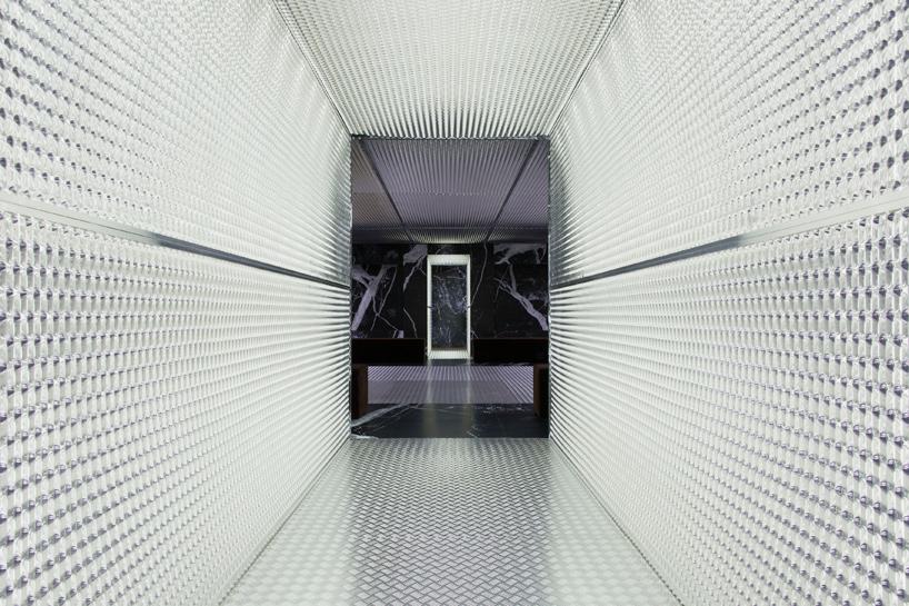 OMA-AMO-prada-the-infinite-palace-milan-mens-fashion-week-designboom-07