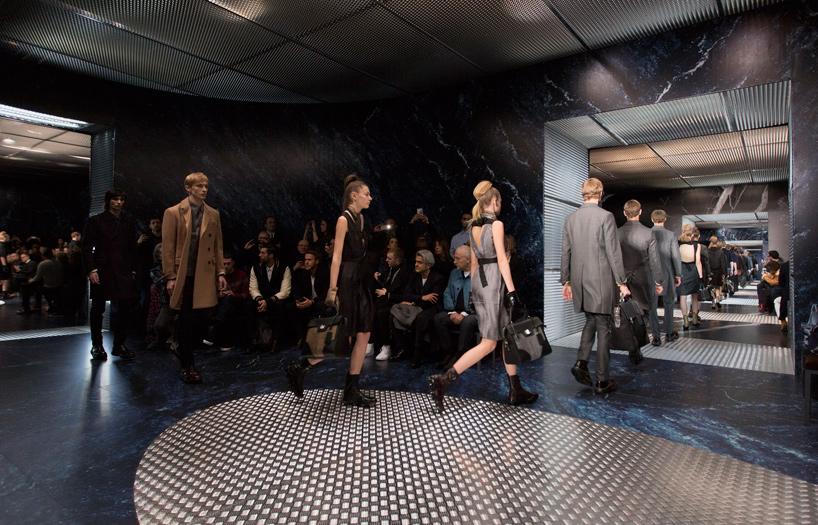 OMA-AMO-prada-the-infinite-palace-milan-mens-fashion-week-designboom-08