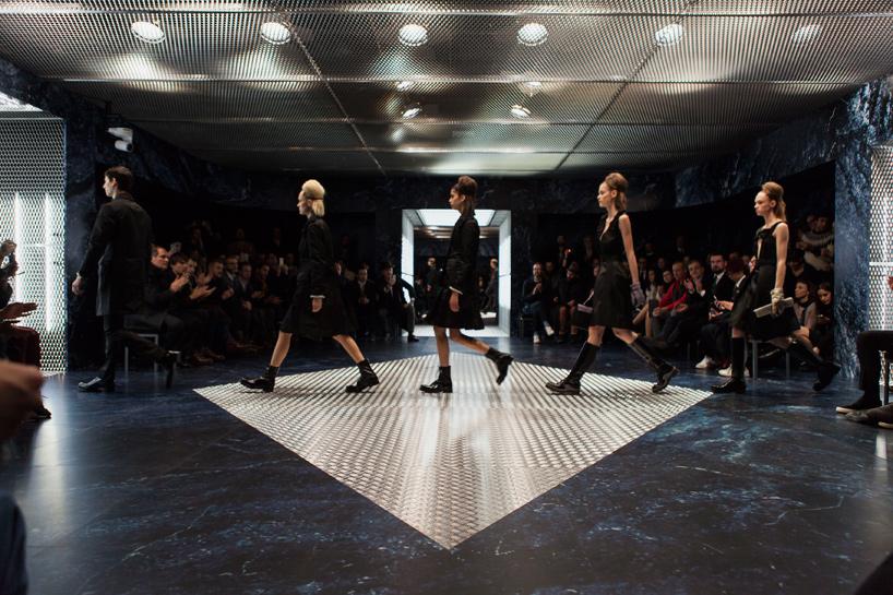 OMA-AMO-prada-the-infinite-palace-milan-mens-fashion-week-designboom-09