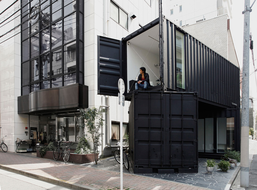 TOP-10-shipping-container-structures-of-2014-designboom-05