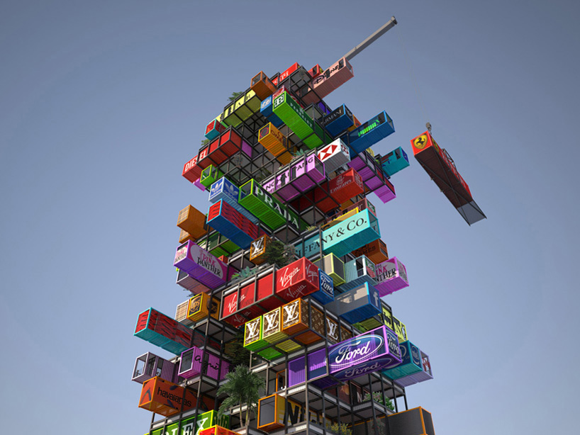TOP-10-shipping-container-structures-of-2014-designboom-06