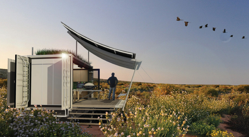 TOP-10-shipping-container-structures-of-2014-designboom-08